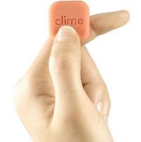 Clime Sensor