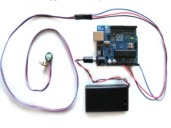 heart sensor
