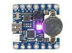 squarewear microcontroller
