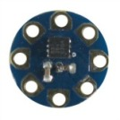 Tinylily microcontroller